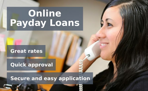 Payday loans online same day Canada
