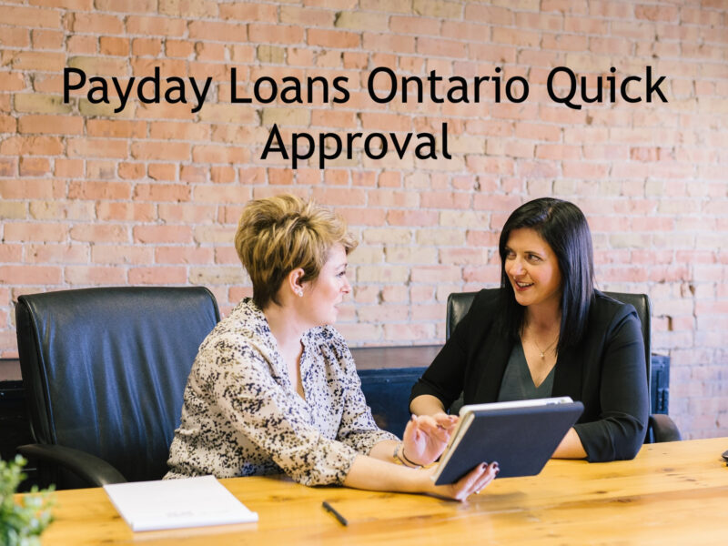 payday-loans-ontario-fast-approval-when-you-need-it